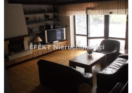 Dom na sprzedaż - Sikawa, Widzew, Łódź, Łódzki, 350 m², 1 500 000 PLN, NET-DS-466