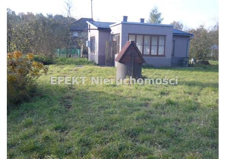 Dom na sprzedaż - Ok.kęblin, Gm.zgierz, Zgierski, 60 m², 220 000 PLN, NET-DS-311
