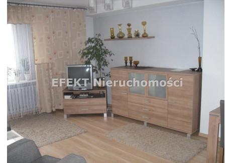 Mieszkanie na sprzedaż - Manhattan, Śródmieście, Łódź, Łódzki, 65,5 m², 235 000 PLN, NET-MS-595