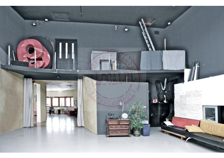 Hala do wynajęcia - Anin, Wawer, Warszawa, 567 m², 16 000 PLN, NET-301
