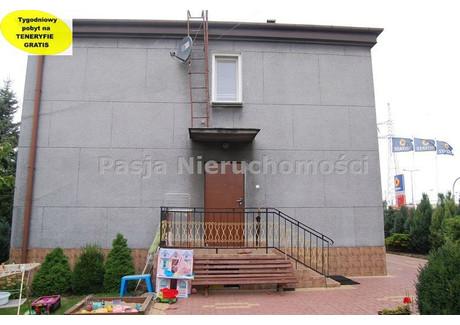 Dom na sprzedaż - Centrum, Płock, Płock M., 110 m², 400 000 PLN, NET-PSA-DS-173