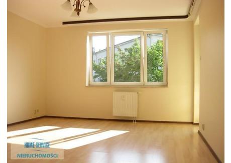 Mieszkanie na sprzedaż - Słonimska Bojary, Białystok, 53,5 m², 335 000 PLN, NET-382398