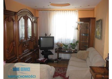 Mieszkanie na sprzedaż - Skłodowskiej Piaski, Białystok, 50 m², 290 000 PLN, NET-106045