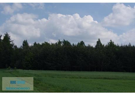 Działka na sprzedaż - Lipina, Sokólski, 72 000 m², 280 000 PLN, NET-312051