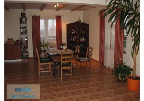 Dom na sprzedaż - Zagórki Białystok, 320 m², 820 000 PLN, NET-296180