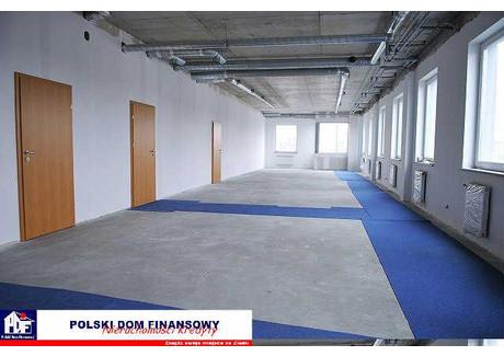 Biuro do wynajęcia - Okęcie, Ochota, Warszawa, 200 m², 9200 PLN, NET-315599