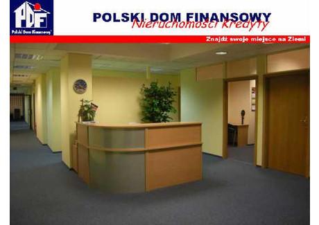 Biuro do wynajęcia - Wola, Warszawa, 59 m², 3245 PLN, NET-324727