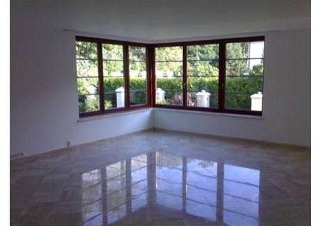 Dom do wynajęcia - Wilanów, Warszawa, 370 m², 15 000 PLN, NET-324974