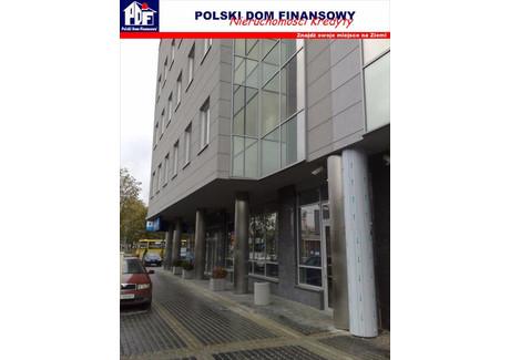 Lokal do wynajęcia - Okęcie, Ochota, Warszawa, 155 m², 10 075 PLN, NET-315600