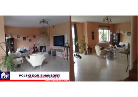 Dom na sprzedaż - Michałowice, Pruszkowski, 350 m², 1 375 000 PLN, NET-324888