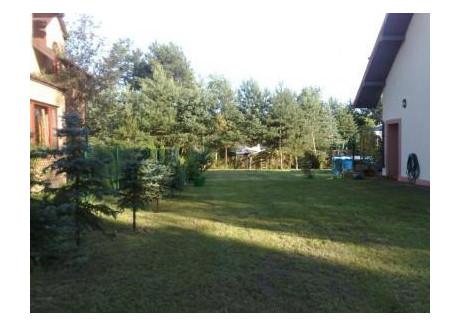 Dom na sprzedaż - Nadarzyn, Pruszkowski, 147 m², 950 000 PLN, NET-323628