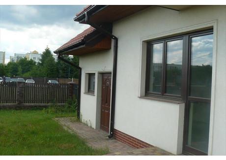 Dom na sprzedaż - Białołęka, Warszawa, 215 m², 1 045 545 PLN, NET-324673