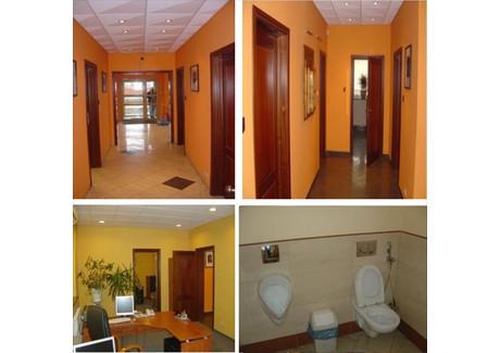 Biuro do wynajęcia - Jerozolimskie Al. Włochy, Warszawa, 350 m², 6000 PLN, NET-319663