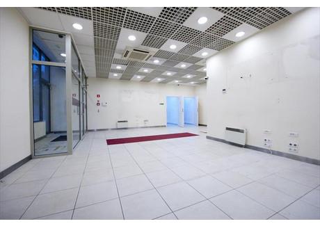 Lokal do wynajęcia - Mokotów, Warszawa, 69 m², 8900 PLN, NET-324111