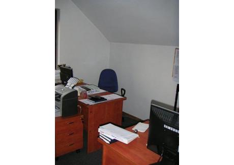 Biuro do wynajęcia - Marysin Wawerski, Wawer, Warszawa, 400 m², 8000 PLN, NET-314836