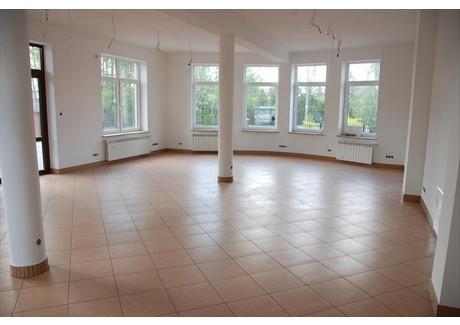 Lokal do wynajęcia - Halinów, Miński, 600 m², 20 000 PLN, NET-323995