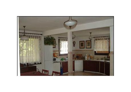 Dom na sprzedaż - Zalesie Dolne, Piaseczno, Piaseczyński, 340 m², 1 000 000 PLN, NET-323722