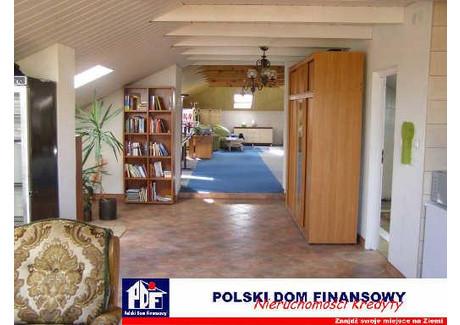 Biuro do wynajęcia - Ursynów, Warszawa, 150 m², 2990 PLN, NET-320467