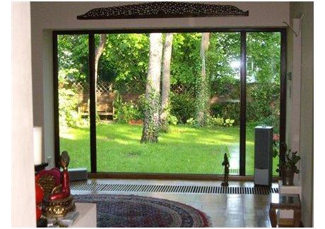 Dom na sprzedaż - Boernerowo, Bemowo, Warszawa, 319 m², 2 365 000 PLN, NET-323019