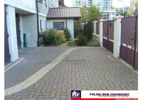 Biuro do wynajęcia - Jelonki, Bemowo, Warszawa, 130 m², 5000 PLN, NET-316714