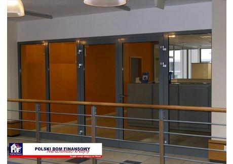 Biuro do wynajęcia - Saska Kepa, Praga Płd., Warszawa, 90 m², 1260 Euro (5317 PLN), NET-316385