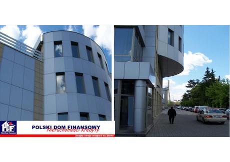 Biuro do wynajęcia - Gocław, Praga Płd., Warszawa, 517 m², 24 299 PLN, NET-319967