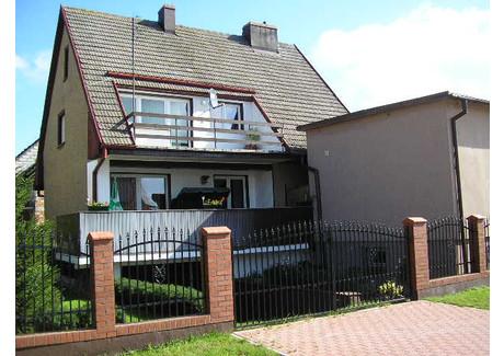 Dom na sprzedaż - Kamień Pomorski, Kamień Pomorski (gm.), Kamieński (pow.), 310 m², 580 000 PLN, NET-131