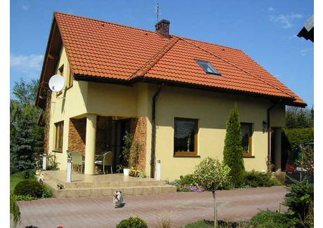 Dom na sprzedaż - Pobierowo, Rewal (gm.), Gryficki (pow.), 550 m², 1 350 000 PLN, NET-254