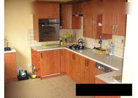 Mieszkanie na sprzedaż - Topolowa Kamień Pomorski, Kamieński, 65 m², 240 000 PLN, NET-gms28279396