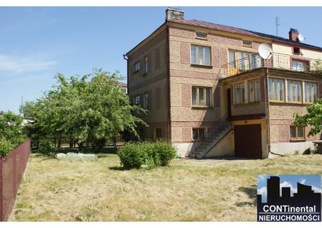Dom na sprzedaż - Piłsudskiego 4 Łapy, Łapy (gm.), Białostocki (pow.), 140 m², 198 000 PLN, NET-sder/342