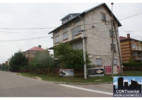 Dom na sprzedaż - Chełmońskiego Łapy, Łapy (gm.), Białostocki (pow.), 180 m², 235 000 PLN, NET-3903NC
