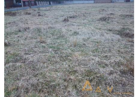 Działka na sprzedaż - Koczargi Nowe, Stare Babice, Warszawski Zachodni, 1000 m², 450 000 PLN, NET-ADV-GS-20062-21