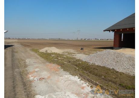 Działka na sprzedaż - Pogroszew-Kolonia, Ożarów Mazowiecki, Warszawski Zachodni, 1000 m², 200 000 PLN, NET-ADV-GS-20113-51