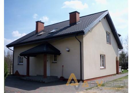 Dom na sprzedaż - Opypy, Grodzisk Mazowiecki, Grodziski, 145,8 m², 899 000 PLN, NET-ADV-DS-20109-22