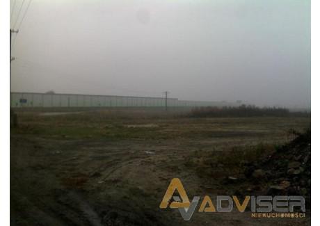 Działka na sprzedaż - Pruszków, Pruszkowski, 10 957 m², 3 177 530 PLN, NET-ADV-GS-20501-19