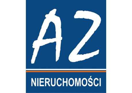 Działka na sprzedaż - Osiedle Gruzełki Tarnowskie Góry, Tarnogórski (pow.), 691 m², 190 000 PLN, NET-179
