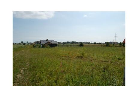 Działka na sprzedaż - Puck, 1409 m², 220 000 PLN, NET-LU075
