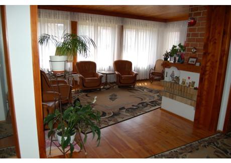 Dom na sprzedaż - Kaszubska Kamienny Potok, Sopot, 246 m², 2 200 000 PLN, NET-LU0102