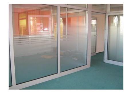 Biuro do wynajęcia - 3 Maja Śródmieście, Gdynia, 280 m², 13 Euro (54 PLN), NET-IB05908
