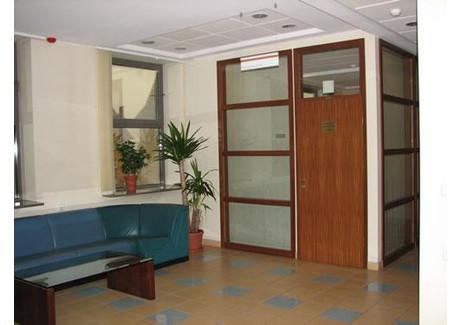 Biuro do wynajęcia - Wały Jagiellońskie Śródmieście, Gdańsk, 129,6 m², 49 PLN, NET-IB05992