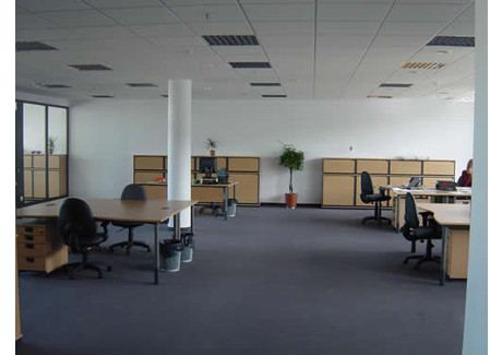 Biuro do wynajęcia - 10 Lutego Śródmieście, Gdynia, 297 m², 4158 Euro (17 588 PLN), NET-IB06196