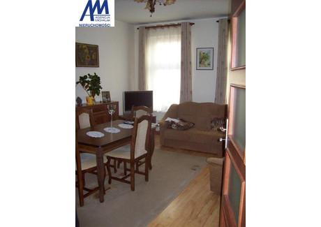 Mieszkanie na sprzedaż - Karlikowska Dolny, Sopot, 70,5 m², 680 000 PLN, NET-MI01157