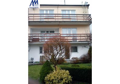 Dom na sprzedaż - Łąkowa Ustka Wschodnia, Ustka, 230 m², 495 000 PLN, NET-MI01211