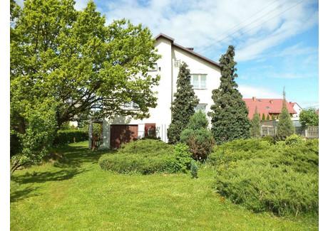 Dom na sprzedaż - świętokrzyskie, 212 m², 550 000 PLN, NET-PLI-DS-312