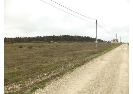 Działka na sprzedaż - Bilcza, Morawica, Kielecki, 1094 m², 98 460 PLN, NET-PLI-GS-302