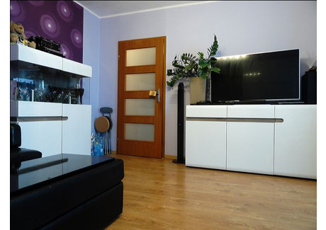 Mieszkanie na sprzedaż - R, Żwaków, Tychy, 63,62 m², 290 000 PLN, NET-14854/00821S/2014