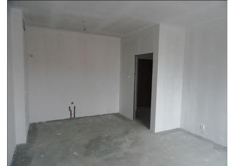 Mieszkanie na sprzedaż - Lędziny, 40,19 m², 113 500 PLN, NET-14857/00824S/2014