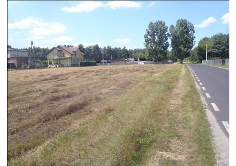 Działka na sprzedaż - Świerczyniec, 939 m², 130 000 PLN, NET-14115/00778S/2013