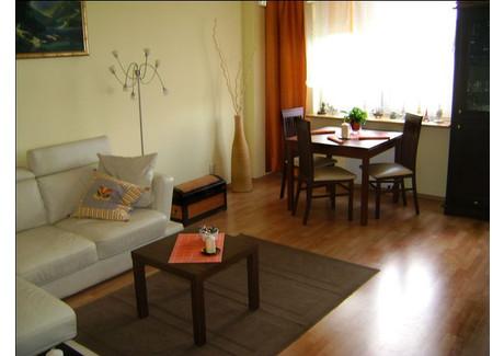 Mieszkanie na sprzedaż - Centrum, Śródmieście, H, Tychy, 74,1 m², 360 000 PLN, NET-14839/00817S/2014
