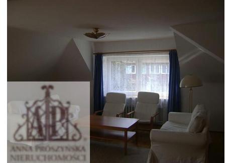 Dom na sprzedaż - Bemowo, Warszawa, 396 m², 1 790 000 PLN, NET-37118-58